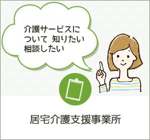宝塚シニアケアプランセンター