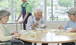5.介護サービス利用開始